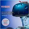 HTC VIVE 바이브세트(1EA) + NEW GEAR VR 기어VR 풀세트(2EA) + 서비스추가(해당행사VR영상촬영)